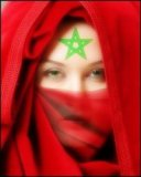 Photo de tamazight223