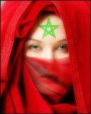 Photo de tamazight223