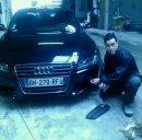 Photo de kabyl1589