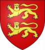 Normandie-76