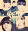 SophiaBushs-skps2