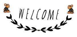 Bienvenue sur PPR