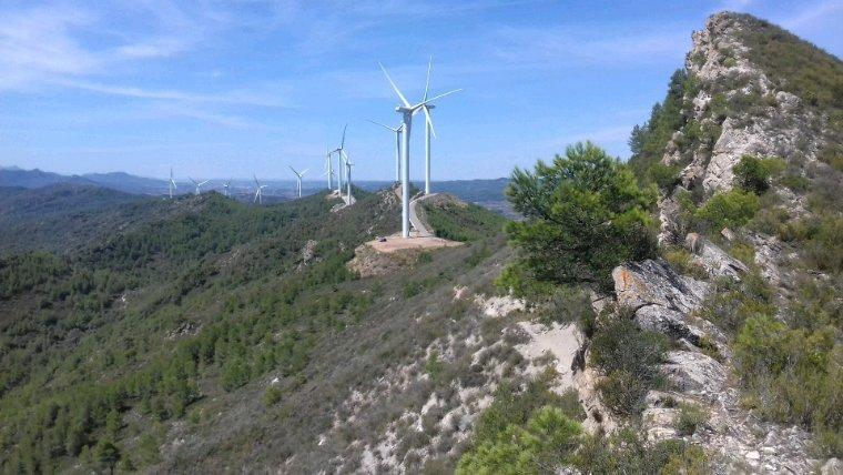 Autre point de vue ! (Espagne)