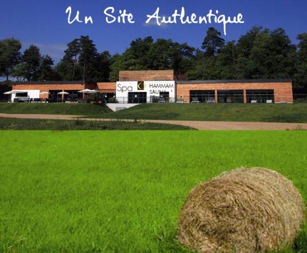 Un Site Authentique a 28 MN de Tulle en CorrézeWeek-end détente & spa Limousin. Rêve de douceur ? Besoin de vous ressourcer ?