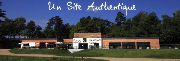 week end détente & spa Limousin 19800 les Cottages  du bien etre tel  05 55 26 83 47