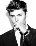 Photo de zac-efron119