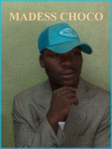 Blog de madesschoco