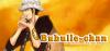 Le blog de Bubulle-chan