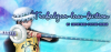 Le blog de Trafalgar-law-fiction