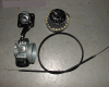 kit carbu 15 mm