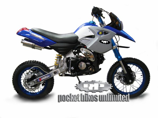 dirt bike enduro en vente ici -> http://www.pocketbikesunlimited.com/enduro-dirtbike.html