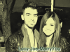 Lucy-Joe-marryyou