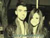 Lucy-Joe-marryyou