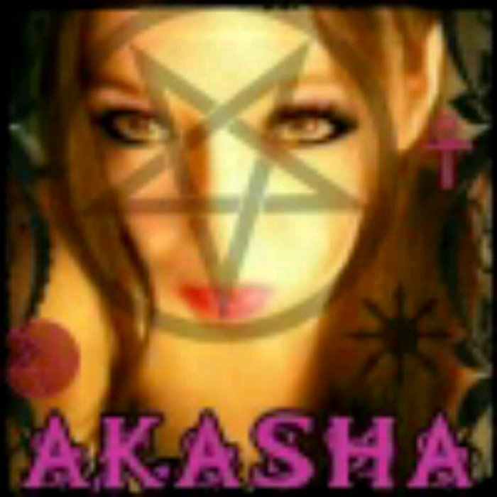 Blog de Akasha6669Return