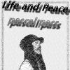 Pascal-Pass29