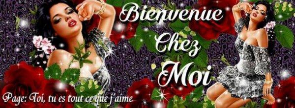 fabienne-faure-50  fête ses 55 ans demain, pense à lui offrir un cadeau.Aujourd'hui à 07:53