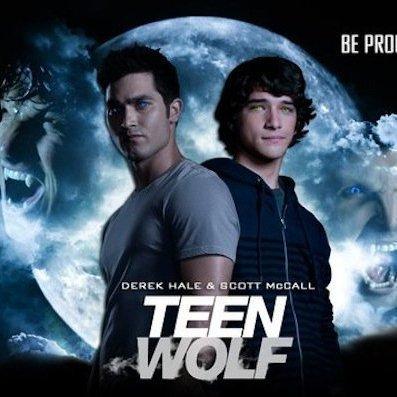 Teenwolfgary  fête aujourd'hui ses 26 ans, pense à lui offrir un cadeau.Hier à 00:00