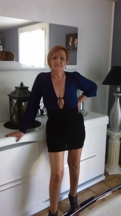 EMMA-WATSON76140  fête ses 38 ans demain, pense à lui offrir un cadeau.Aujourd'hui à 14:24