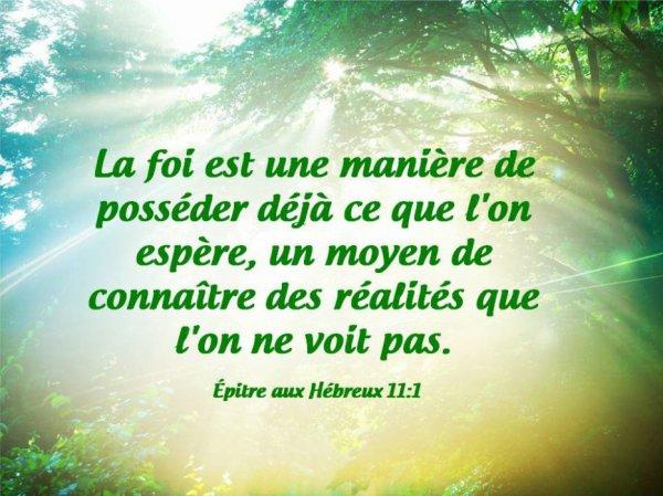 Pasteur-Lema  fête ses 52 ans demain, pense à lui offrir un cadeau.Aujourd'hui à 13:52