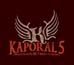 kaporal 5