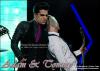 ( ♥ ) ADAM LAMBERT & TOMMY JOE RATLIFF ( ♥ ) // Comme un coup de ♥ sur AdamMiitchel-Lambert !!♥ \\