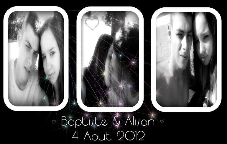 Alison-LiiLouw-42