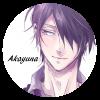 Akayuna
