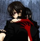 Photo de the-vampire-knight