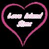 LoveIslandSimsSaison1