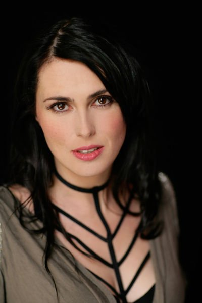 Photos de ma SHARON de Within temptation