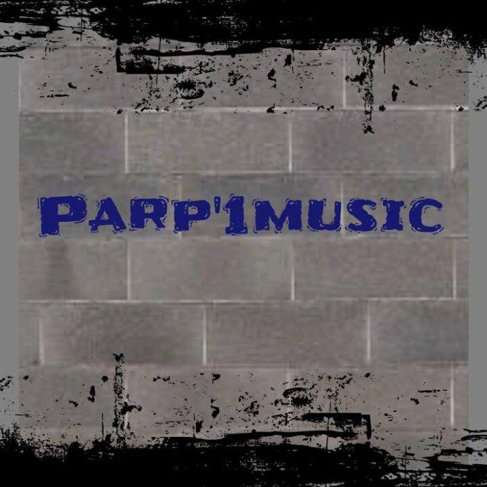Parp'1 Music