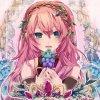 Vocaloid ♣♣