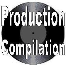 LES ALBUMS ET COMPILATIONS DES ARTISTES