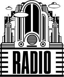 LES RADIOS INTERNATIONALE QUI PARTICIPENT A LA PROMOTION