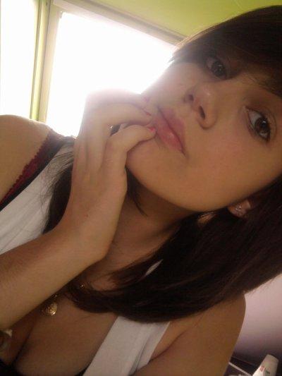 I ♥ me♥