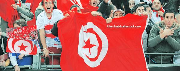 THE-HABIB