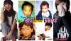 The Children NEWS ~ 06. Sayaendou
