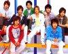 50 nuances de RyoMass - Kanjani∞