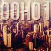 00h01-Brazil