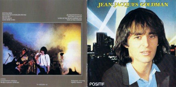 1984 - Positif