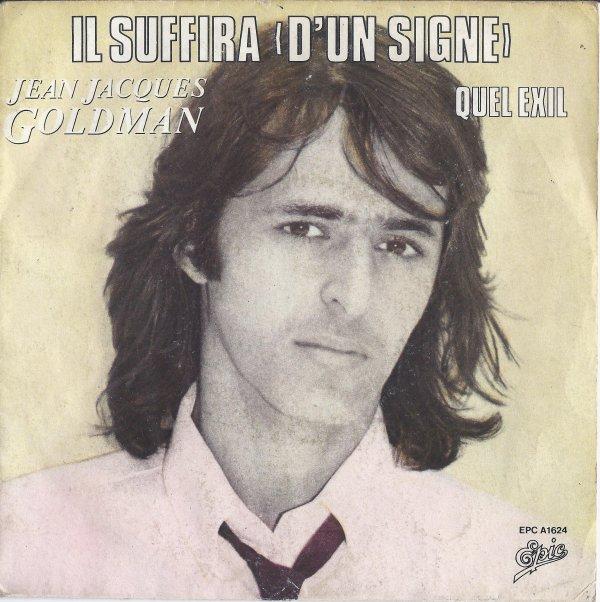1981 - Il suffira (d'un signe) 02