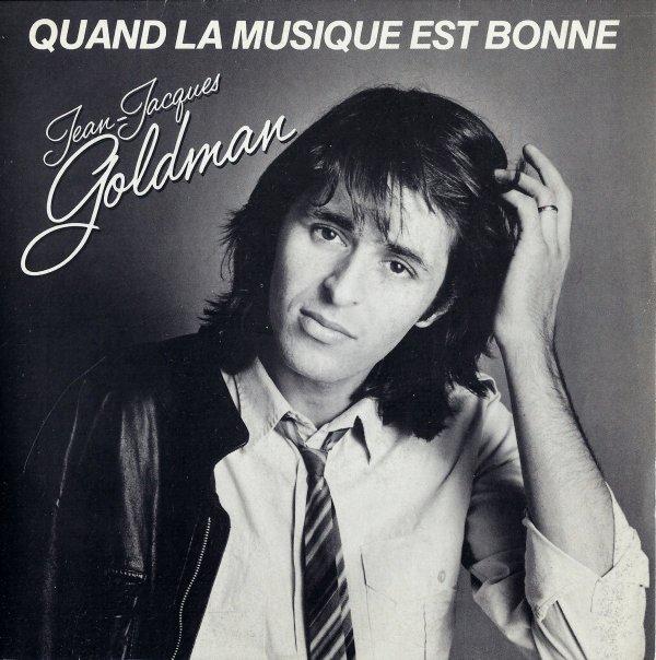 1982 - Quand la musique est bonne