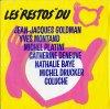1985 - Les Restos du Coeur 02