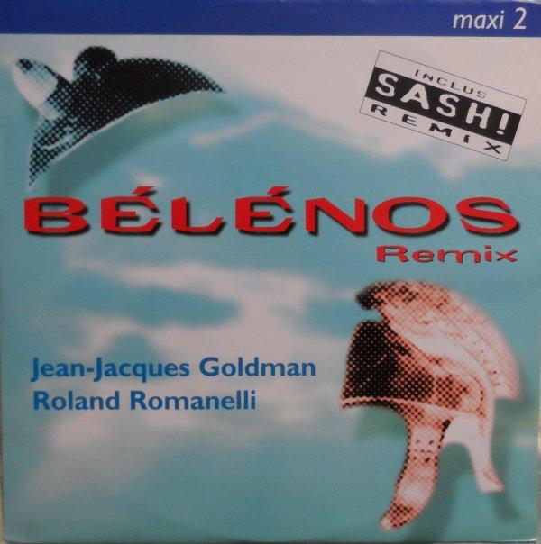 1999 - Bélénos 02
