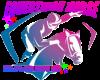 Equestrian-Horses-Racing