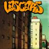 Les-Lascars-assure