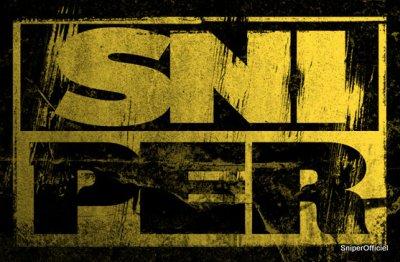 le retour de Sniper sans Blacko..... avis partagé