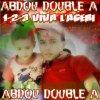 abdou-doubleA