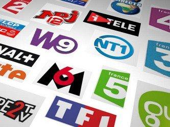 """"""" Ma cote de popularité de FaceBook toute l'année 2010 """" ( Chifre Officiel )"""