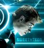 SweetyTRON